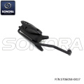 SYM MIO Exhaust (P/N:ST06058-0017) Complete Spare Parts High Quality