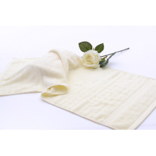 Rayon From Bamboo 6-Piece Hand Towel Set