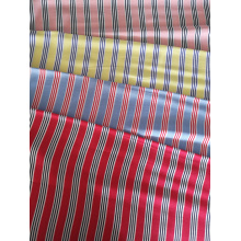 OEM for China Rayon Challis 32S,32S Printing Fabric,Rayon Challis Fabric 32S Supplier Stripe Design Rayon Challis 32S Printing Fabric export to Grenada Wholesale