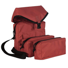 Waterproof Tactical Men's Universal Medical Bag