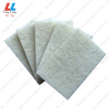 Designed Basic Scouring Pad Wholesale