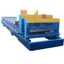 factory price Corrugated iron sheet making machine
