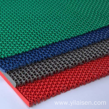 "High quality ""PVC bath mat"""