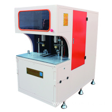 CNC Corner-cleaning Machine for uPVC