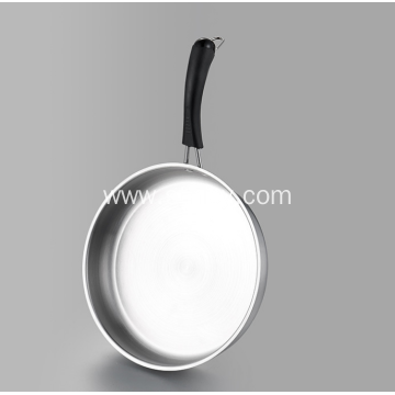 High Quality Durable Stainless Steel Pan