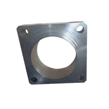 Forging Machine Parts Hand Forging Operations Forging Steps