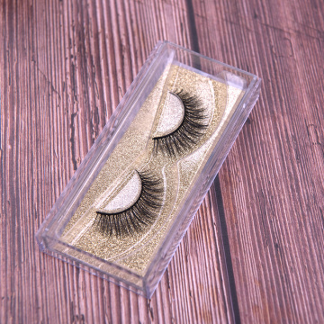 individual eyelash extensions tutorial  wholesale