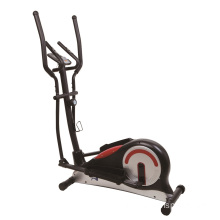High-end Body Health Elliptical Cross Trainer for sale