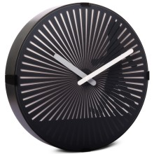 Unique Walking Man Wall Clock for Wall decoration