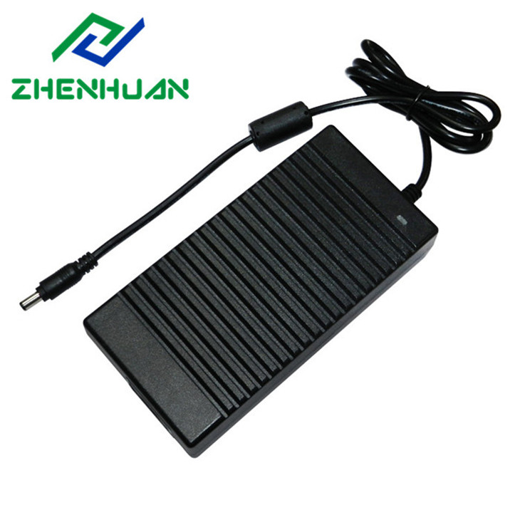 200w Power Supply Rear Zh