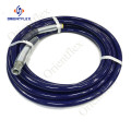 5/16 wagner airless paint sprayer hose 500bar