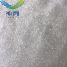 Professional for Pharmaceutical Intermediate Hydroquinone Pharmaceutical Hydroquinone with CAS No. 123-31-9 export to Uruguay Exporter