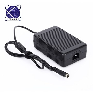 18.5V 6.5A 120w universal laptop ac power supply