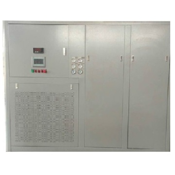 Gas industrial laser cutter nitrogen generation machine