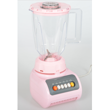 Home used electric food and fruit blender machineH