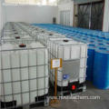 Transparent and Yellowish Methyl Tin Stabilizer