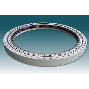 CRB15051 Slewing Ring Bearing