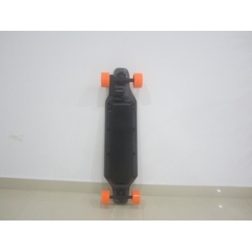 New Advance Balance Skateboard Electric