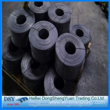 Annealed Steel Wire Annealed Wire Small Coil