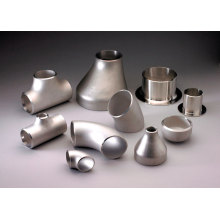 Special for Stainless Steel Pipe Fitting TP316L Stainless Steel Butt Weld 45 degree Elbow supply to Turkey Factories