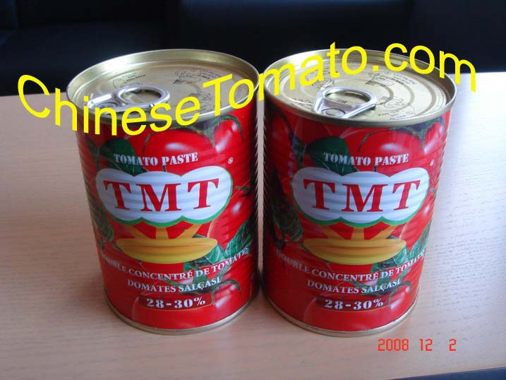 buy tomato paste packaging machine