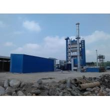 High reputation for for Mobile Asphalt Mixers Asphalt mixers sales prices supply to India Manufacturers