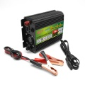 Factory Price 500W UPS Sine Wave Power Inverter