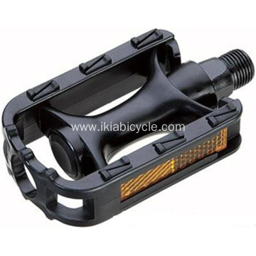 Rubber Road Bike Pedal Spd Pedals