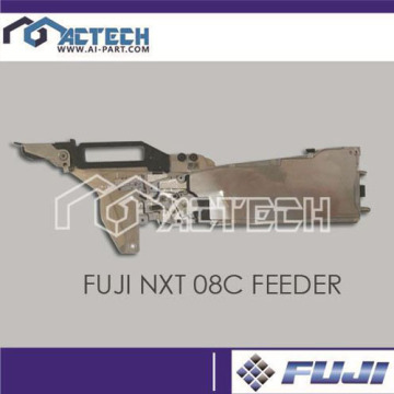 Fuji 08C XPF Feeder Unit