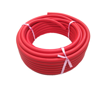 High Pressure 8.5mm PVC Rubber Spray Hose