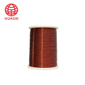 Insulated copper wire 200 degree