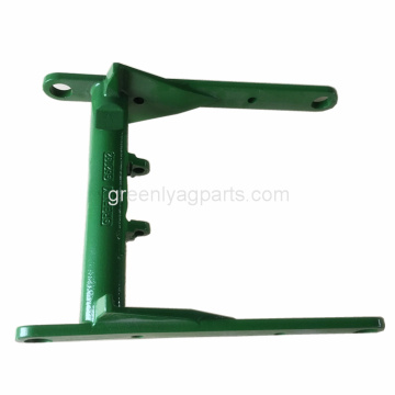 A52092 John Deere Standard Lower Parallel Shank Arm