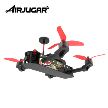 Wireless Camera  RC Racing  Drone