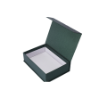 Custom Luxury Cardboard Collapsible Magnetic Gift Box