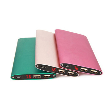 High quality cheap price power bank 10000mah