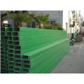Professional FRP Fiberglass Cable Tray