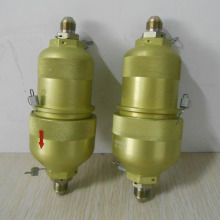 Aviation Equipment Oil Filter YL-7A