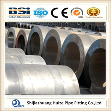 Good A335 P12 Alloy tube
