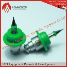 E36017290A0 KE2050 502 Nozzle with Quality Assurance