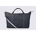 Outdoor Latest Design Unisex Nylon Waterproof Travel Bag