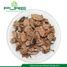 Raw herbs dry rhodiola root lower price