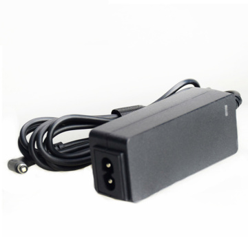 39W 19.5V 2A Desktop Adapter For Sony MINI