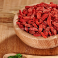 Sun Dried Goji Berry Wolfberry