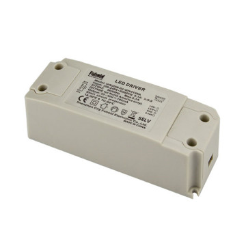 TUV HW20W-02 led dimming driver 100-240V Input