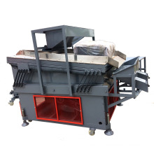 High Definition for Best Gravity Destoner,Gravity Destoner Machine,Seed Gravity Destoner,Grain Gravity Destoner Manufacturer in China Grain Paddy Maize Seed Stone Destoner supply to United States Wholesale