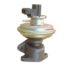 Good Quality for Intake And Exhaust System EGR Valve For Great Wall export to Thailand Supplier