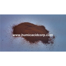 High quality bio fulvic acid