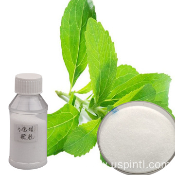 Best price Natural Sweetener Plant Extract stevia price