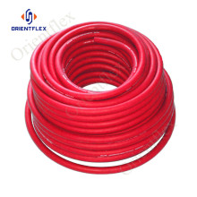 smooth surface acetylene single hose 20 bar