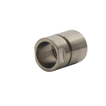 Cup Type Connector OEM